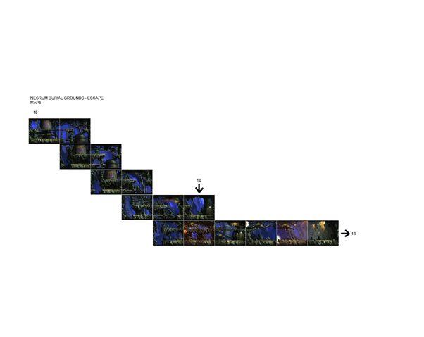 File:ODDWORLD MAP 5.JPG