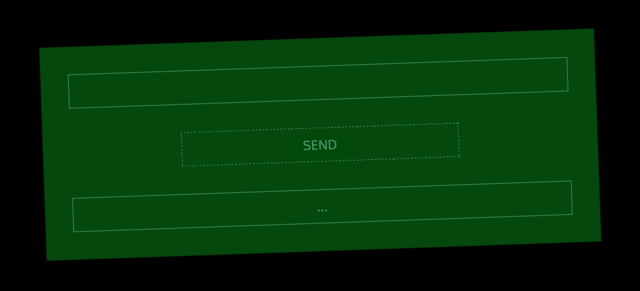 File:Soulstorm-arg-message-box-blank.png