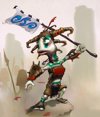 File:Concept art colored leader grubb.png