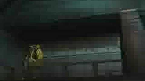Oddworld Blitzpacker big bro