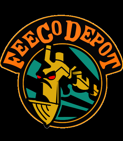 File:Feeconotex.png
