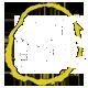 Oddworld Abe's Oddysee Badge 3