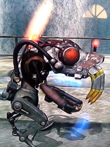 File:Armored Slig PS3.jpg