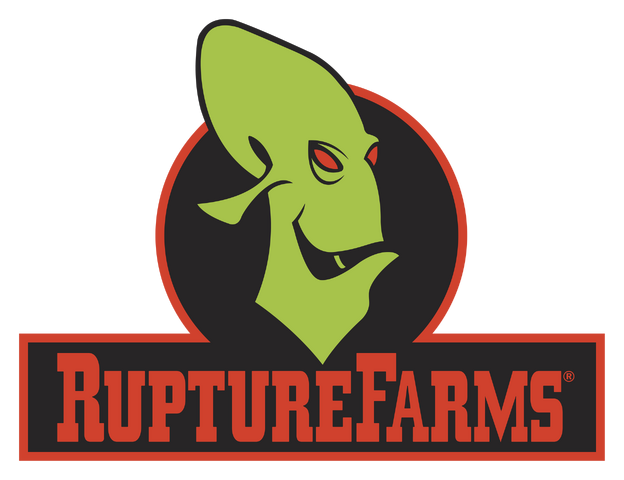 File:Rupture Farms.png