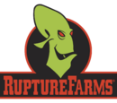 RuptureFarms