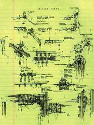 File:RuptureFarms concept machineryl.jpg