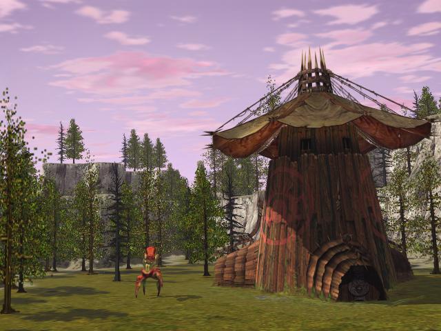 File:Oddworld SSMO0139.jpg