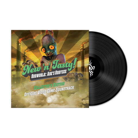 File:Soundtrack Record Black Front.jpg