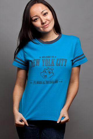 File:New yolk city shirt female.jpg