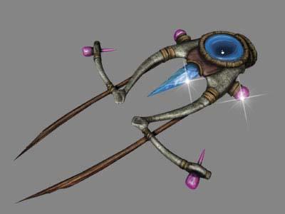 File:Mucharcher weapon.jpg