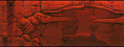File:Scrab scrabania temple art.png