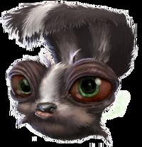 Skunkz