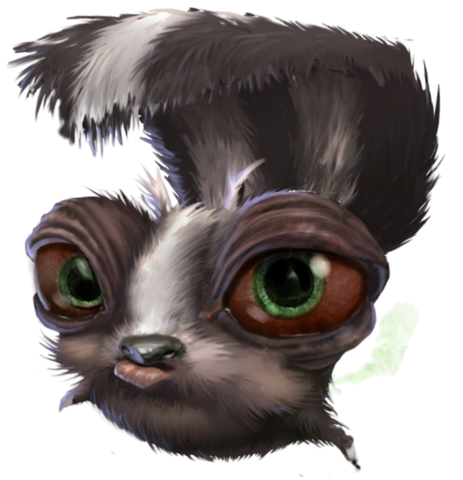 File:Skunkz.png