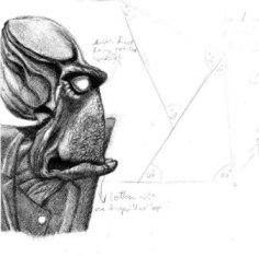 File:Oddworld glukkon head side by mac0fan.jpg