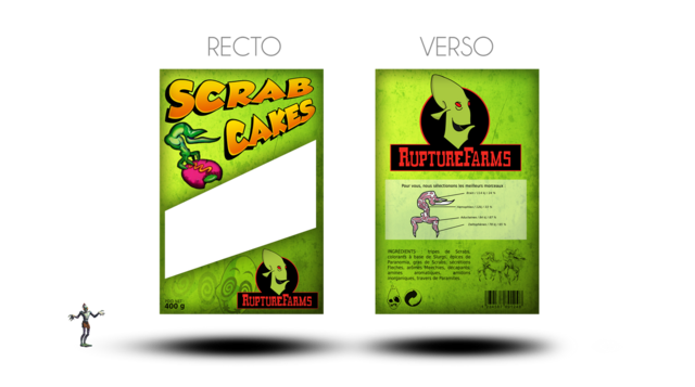 File:Scrab cakes packaging by lunaricecream-d4l407h.png