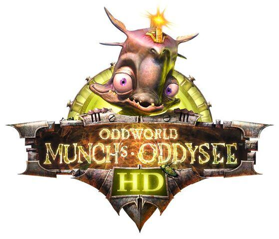 File:MunchHD logo.jpg