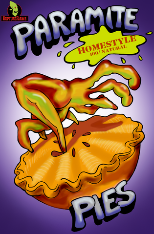 File:Paramite pies by zimmii.png