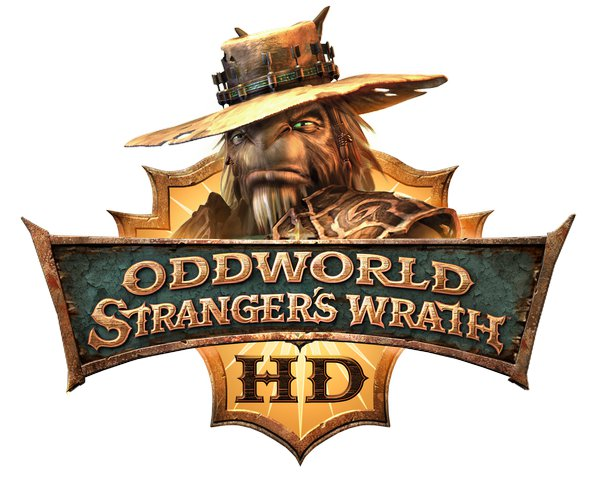 File:StrangerHD logo.jpg
