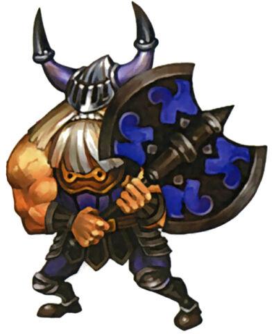 File:Dwarf soldier.jpg
