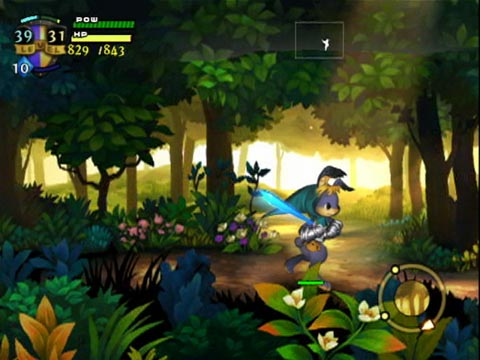 File:ForestOfElritGamePlay.jpg