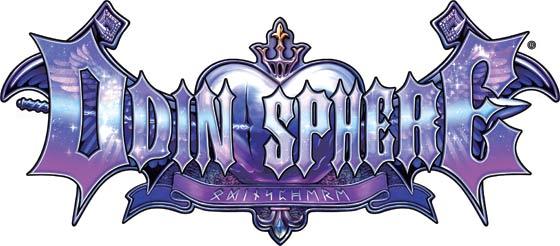 File:Odin-logo.jpg