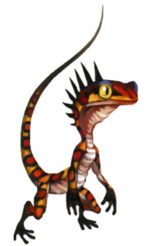 File:Salamanderartwork.jpg