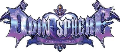 File:Odin-logo.png