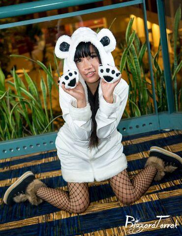 File:Aoikatori panda.jpg