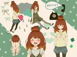Hellohowareyou