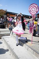 File:Aoikatori made her cosplay jpop summit 2012.jpg