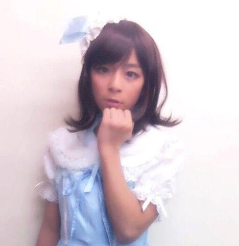 File:AoiJousou.jpg