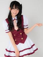 File:Yakko In Danceroid.jpg