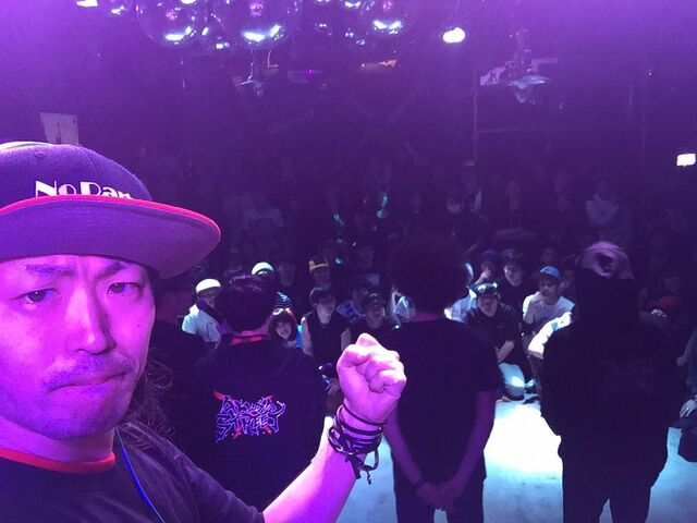 File:Keitan crowd.jpg