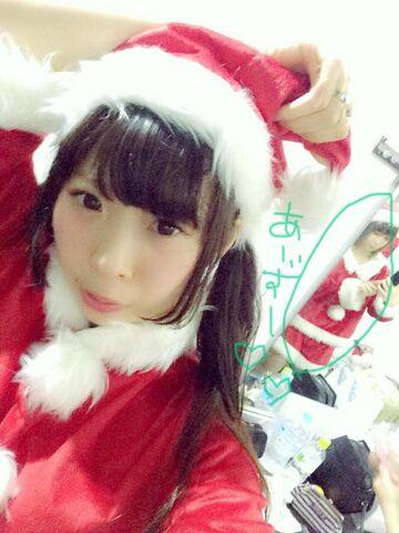 File:Wata santa.jpg