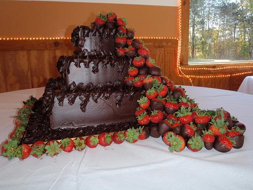 File:Modena Wedding.jpg