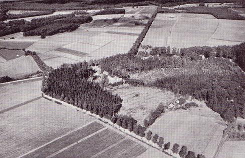 Datei:Oberndorfmark-von-oben.jpg