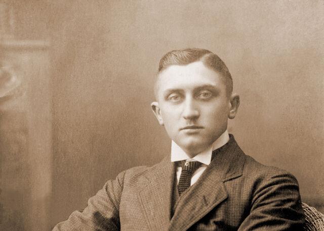 Datei:Albert oelfke senior.jpg