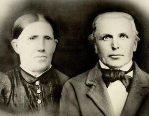 Kurt Heinrich Oelfke.JPG