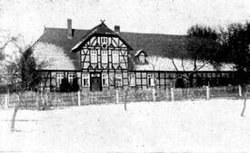 Hessenhof.jpg