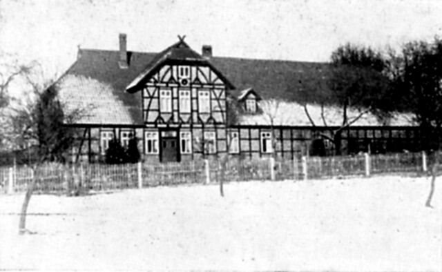 Datei:Hessenhof.jpg