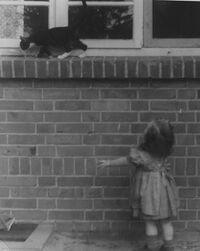 Irmtraut mit Katze.jpg