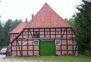 Oelfkenhof01.JPG