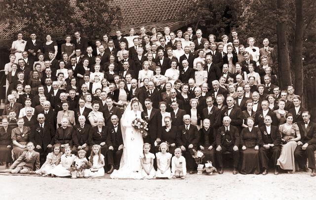 Datei:Hochzeit oelfke 02.jpg