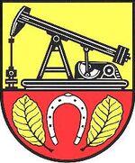 Wappen Steimbke.jpg