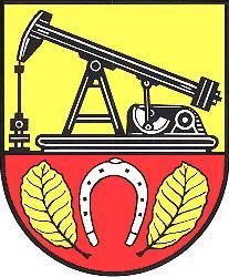 Datei:Wappen Steimbke.jpg
