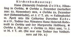Hans Heinrich Friedrich Oelfke.JPG