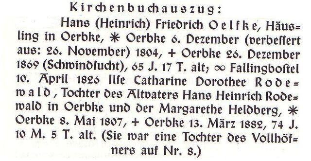 Datei:Hans Heinrich Friedrich Oelfke.JPG