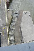 Fischtreppe001.jpg