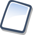 Datei:Icon007.png