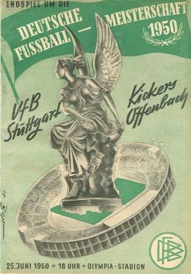 Datei:1950 stuttgart-offenbach.jpg